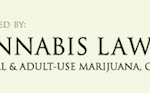 """Article: In Cannabis Trademark Wars, """"Wood"""" v. """"Weed"""" is Closely Watched"""