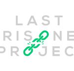 "Harborside's D'Angelo Kicks Off ""Last Prisoner Project"""