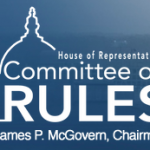 MJ Biz Report: Congressional measure offered to shield all state-legal cannabis programs