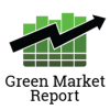 Green Market Report Article: Maximizing the Tax Deduction for Business Expenses of a Cannabis Business