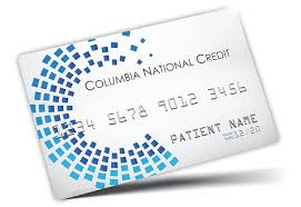 Here It Comes…. The First Of Many Cannabis Credit Cards