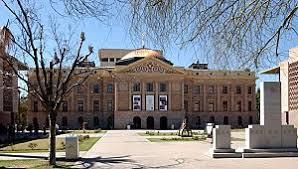 Arizona: SB1494 mandatory lab testing for medical cannabis products