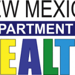 New Mexico regulators suggest they may cap medical cannabis production