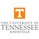 Publication: University Of Tennessee Hemp CBD Production Budget Templates June 2019