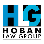 Hoban Law's Weekly Roundup