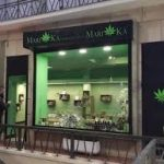 Italian court bans cannabis derivatives, in blow to popular sector