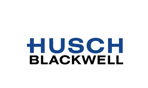 Article – Husch Blackwell : CBD in your Animal Food or Feed? Not So Fast.