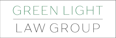 Two New Blog Posts From Green Light Law Group