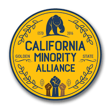 California Minority Alliance (CMA) Plans To Sue LA Attorneys Office If They Don't Close Down Unlicensed Cannabis Dispensaries In South Central LA