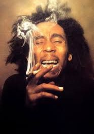 Jamaican Scientist Says He's Revived Bob Marley's Favourite Ganja (Cannabis) Strain