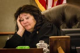 Nevada: Clark County District Court Judge Elizabeth Gonzalez Will Hear More Testimony Starting June 10 On License Applications