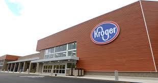 Kroger Launches CBD Sales In 17 States