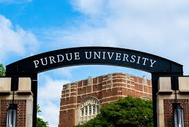 Indiana: Purdue University Hires Hemp Production Specialist