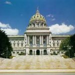 PA: Medical Cannabis Price Controls To Be Enshrined By PA Legislation