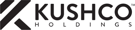 Shareholders File Suit Against KushCo On Accounting & Acquisition Issues