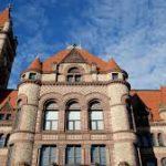 Cincinnati City Council Says Yes To Decriminalizing Cannabis