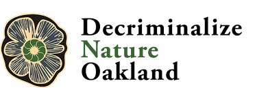 Oakland (City) officially decriminalizes plant based psychedelics