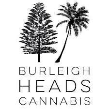 Australia: VIVO Cannabis Sign Agreement With Burleigh Heads Cannabis Pty Ltd