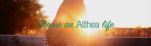 Australians, Althea, launch medicinal cannabis prescriber platform in the UK