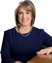 New Mexico: Gov Michelle Lujan Grisham (D) Announces Formation of Cannabis Legalization Working Group