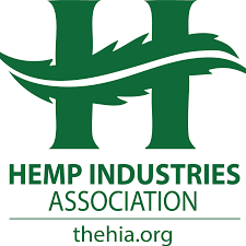The United Natural Products Alliance (UNPA) has signed a memorandum of understanding (MOU) with the Phoenix-based Hemp Industries Association (HIA)