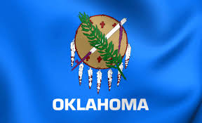 Quick Overview Of The State Of Play In Oklahoma