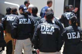 MJ Biz: Federal appeals court to DEA: Reconsider marijuana's Schedule 1 status