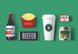New Jersey Law Journal: Branding Cannabis: How IP May Unlock the True Value of the Green Rush