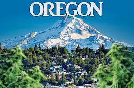 Now They've Succeeded In Oregon It's Time To Introduce The Idea To DC, Here Comes The State Cannabis Commerce Act