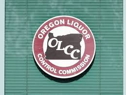 Oregon:  OLCC Will Launch Statewide Listening Tour Commissioners Seek Input from Marijuana & Wine Industries At Same Time