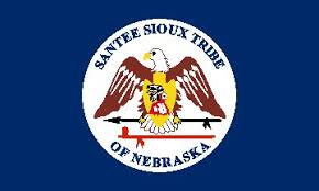 Judge denies Santee Sioux tribe's motion to grow industrial hemp
