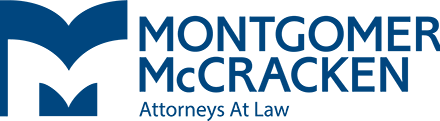 Montgomery McCracken Walker & Rhoads LLP: United States: Cannabis Legislation Heating Up In The Summer Session