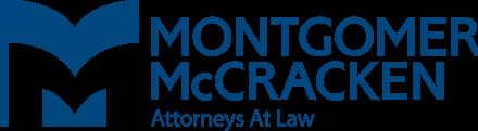 Montgomery McCracken Walker & Rhoads LLP: United States: Cannabis Legislation Heating Up In The Summer Session