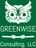 Green Wise Consulting  (CA) Publish Short CA Legislative Updates