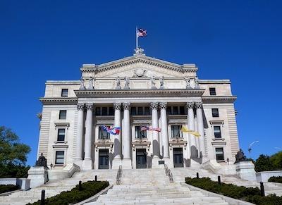 NJ Announces Medical Marijuana Program Rule Changes