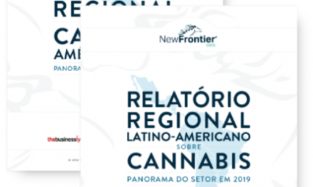 LATAM: New Frontier Data Reports Now Published in Spanish & Portuguese