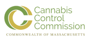 MA Cannabis Control Commission approves re-written rules on  annual fee for medical patients and set the stage for home delivery of recreational marijuana and marijuana vaping lounges.