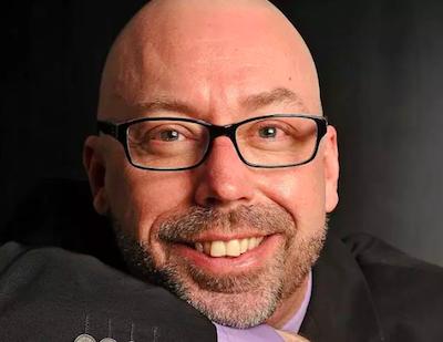 Former METRC Executive Director Scott Denholm joins Brytemap's Leadership Team as COO