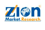 Global Industrial Hemp Market Size to Grow Value of USD 9.64 Billion By 2025: Zion Market Research