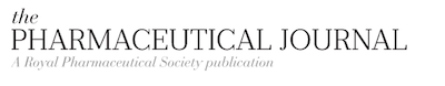 UK Opinion Piece: The Pharmaceutical Journal – The bar must not be lowered for medical cannabis