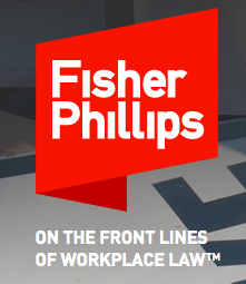 Article – Fisher Phillips: New Jersey Amends Medical Marijuana Law