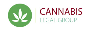 Cannabis Legal Group: Michigan Social Equity Program Details Announced