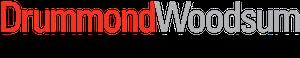 Article Drummond Woodsum: UPDATE REGARDING VISITING PATIENTS IN MAINE