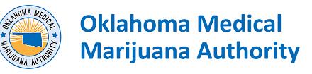 Oklahoma Medical Marijuana Authority announces legislative changes to program