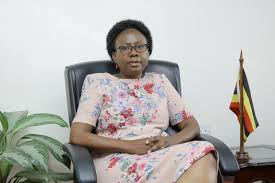 Uganda: Health Minister Jane Ruth Aceng – Stop Asking Me About Cannabis !
