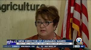 Radio: Florida Cannabis Director Talks New Rules For Hemp Program