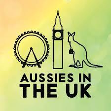 Australian cannabis companies set roots in the UK