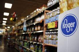 Kroger to Sell Charlotte's Web's Hemp-Based CBD Products