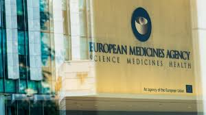GW's Cannabis-Based Epilepsy Drug Set For European Approval