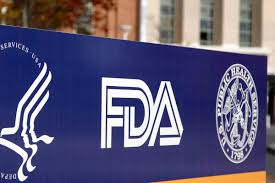 Political Pressure Ramping Up On FDA To Come Out With Some Form Of Guidelines
